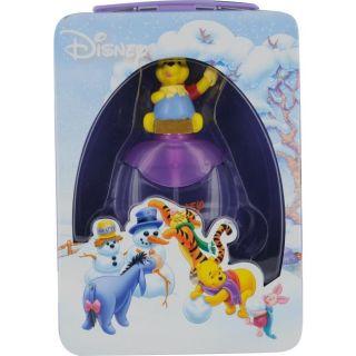 Disney Winnie The Pooh Womens Two piece Fragrance Set