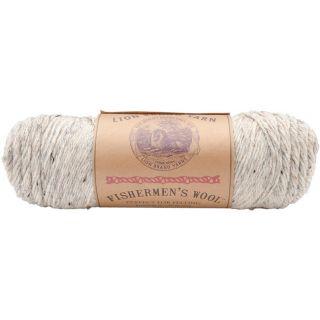 Lion Brand Birch Tweed Fishermens Wool Yarn Today $9.79 3.0 (1