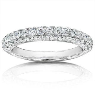Size 5 Wedding Rings: Buy Engagement Rings, Bridal