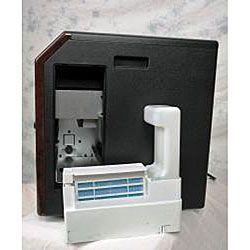 Lifesmart Pure Comfort Trio Plus Infrared Heater Humidifier