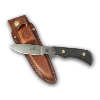 Knives of Alaska Elk Hunter Trekker Knife with Suregrip Today $79.99