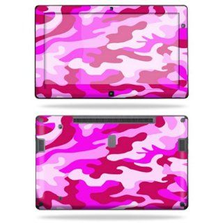 Protective Vinyl Skin Decal Cover for Samsung Series 7