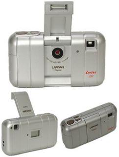 Largan L mini 350 Digital Camera