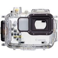 Canon WP DC45 Housing for Canon PowerShot D20: Camera