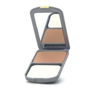 Feel Naturale,Natural One step Makeup Foundation 235 Buff Beauty