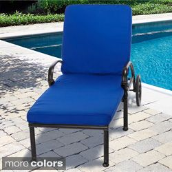 Blue Patio Furniture Buy Outdoor Furniture and Garden