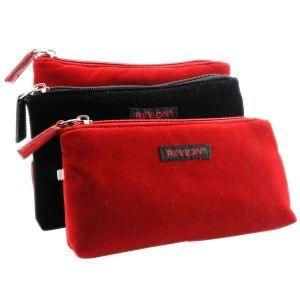 188 Cosmetic Bags   Achat / Vente VANITY   TOILETTE Revlon 188