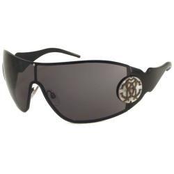 Roberto Cavalli RC250S Womens Shield Sunglasses