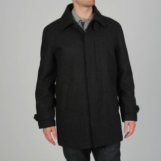 Geoffrey Beene Mens Gene Wool Blend Carcoat Today $89.99 5.0 (1