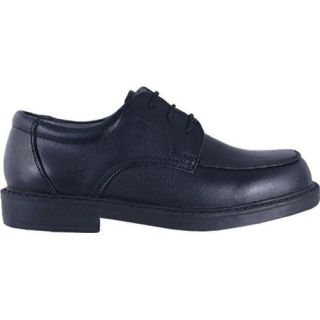 Boys Josmo 8427 Black Today $36.95