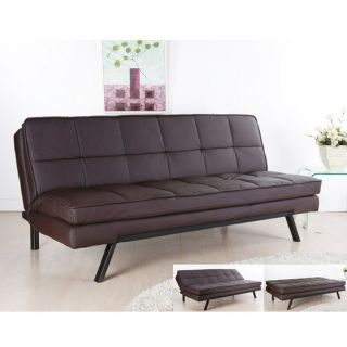 Sofa Beds Sofas & Loveseats Buy Living Room Furniture