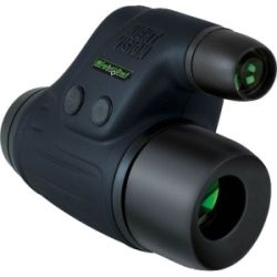 Night Owl 2 x 24 Monocular Today $160.99