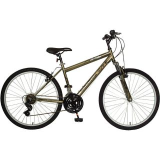 Smith & Wesson 26 inch Tactician Bicycle