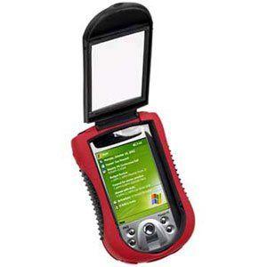 HP FA238A#AC3 H5000 Compaq Ipaq Wireless Pocket Pc Rugged