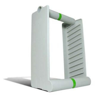 Xbox 360   Game Disc Stand