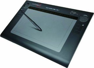 VT Muse 12 Inch Artists Professional Graphic Pen Tablet
