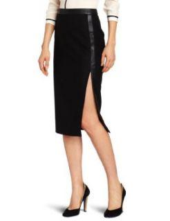 Stella & Jamie Womens Tupiza Skirt: Clothing