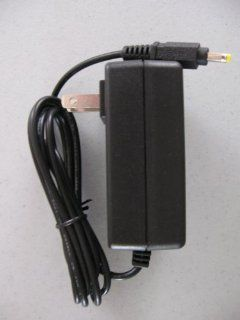 Ac Power Adapter Charger for Jwin Jdvd762 Jdvd740 Jdvd760