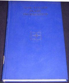 Non Steady Flame Propagation: George H. Markstein: Books