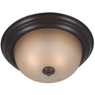 Flush Mount Lighting & Ceiling Fans Buy Chandeliers