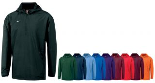 Zip Hoody Jacket (Call 1 800 234 2775 to order): Sports & Outdoors