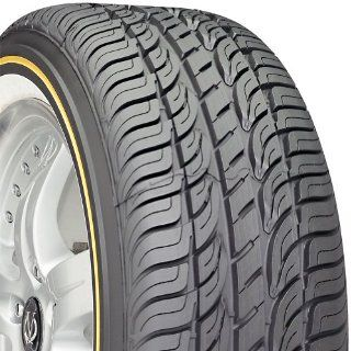 Trac Touring All Season Tire   235/55R17 99H :  : Automotive