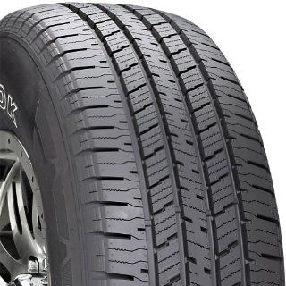 Hankook DynaPro HT RH12 Radial Tire   235/75R15 104Q C1