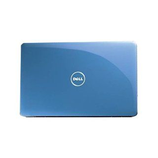 T235P   Dell Inspiron 1545 Display Cover Ice Blue   T235P