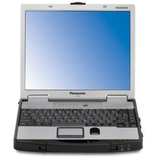 Panasonic Toughbook 74 Laptop