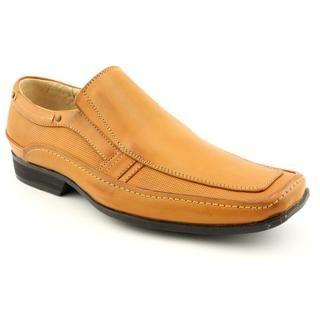 Giorgio Brutini Mens B10010 Leather Dress Shoes