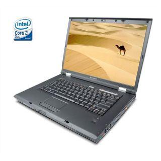 Lenovo 3000 N200 modèle 0769 BSG   Achat / Vente ORDINATEUR PORTABLE