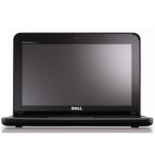 Dell 464 Z530 Inspiron Mini Intel Atom 1GB/160GB TV Tuner Netbook