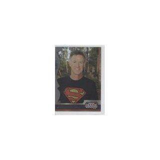 Marc McClure SP (Trading Card) 2008 Americana II #245