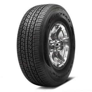 CS Fuel Max All Season Tire   245/55R19 103T    Automotive