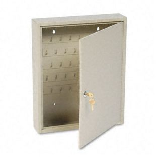 key Numbered Two tag Locking Key Cabinet Today $161.99