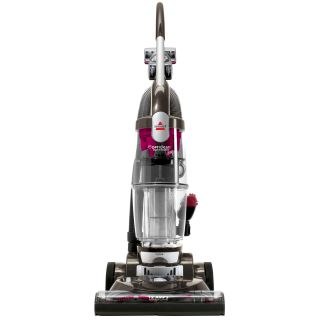 pet upright vacuum cleaner today $ 153 99 4 7 3 reviews