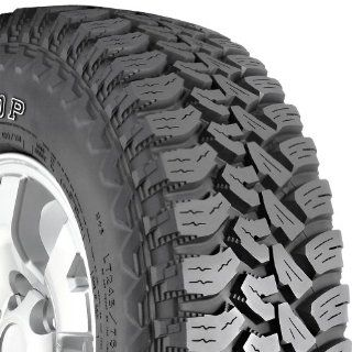 Traction All Terrain Tire   245/75R16 120Q    Automotive