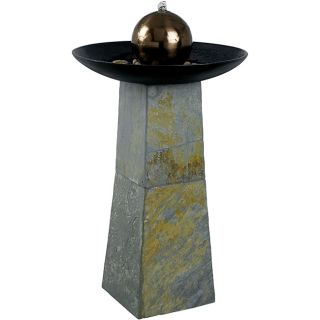 Indoor Fountains Buy Decorative Accessories Online