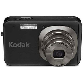 Kodak V1073 10 megapixel Camera (Refurbished)