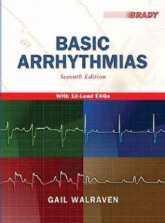 Medical Buy Textbooks, Books Online