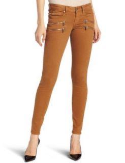 PAIGE Womens Edgemont Legging: Clothing