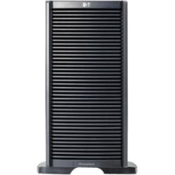 HP ProLiant ML350 G6 656764 S01 5U Tower Entry level Server   2 x Xeo