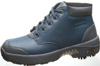 Oregon Mudders Womens Winter Golf Boots CW400 Shoes