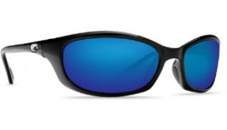 Costa Del Mar Harpoon 580 Glass Mirror Lens sunglasses