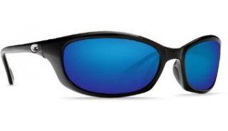 Costa Del Mar Harpoon 580 Glass Mirror Lens sunglasses