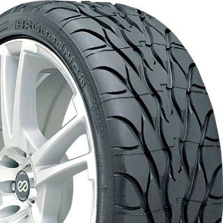 BFGoodrich g Force T/A KDW NT High Performance Tire   225/40R18 92Z
