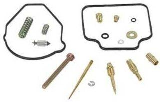 1989   1999 Polaris Trail Boss 250 2x4/4x4 Carburetor Repair Kit