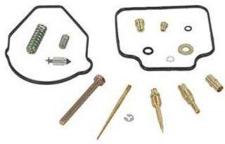 1989   1999 Polaris Trail Boss 250 2x4/4x4 Carburetor Repair Kit