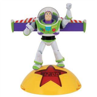 Radio Réveil Toy Story Lexibook   Achat / Vente REVEIL ENFANT Radio