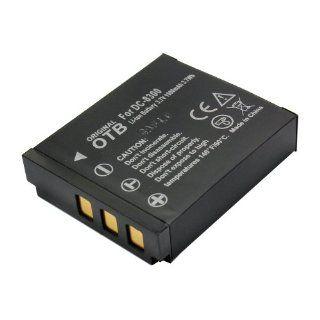 Akku für Medion Traveler DC XZ6 Elektronik